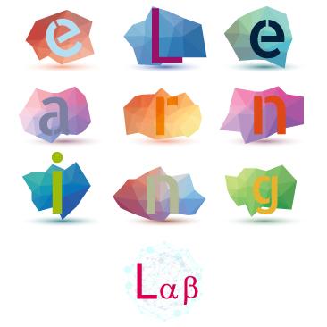 eLearning Lab: La formación continua como Estrategia para Afrontar el Mercado del Futuro