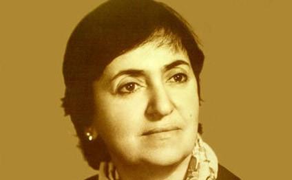 haydar aliyev zarifa aliyeva ilham aliyev ile ilgili görsel sonucu