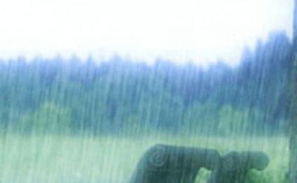Hava yenidən pisləşir: intensiv yağış yağacaq, dolu düşəcək - XƏBƏRDARLIQ
