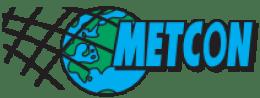 Metcon AS