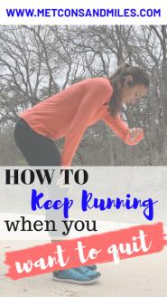 most popular running blog posts, running blogs, running tips for beginners, runnings tips