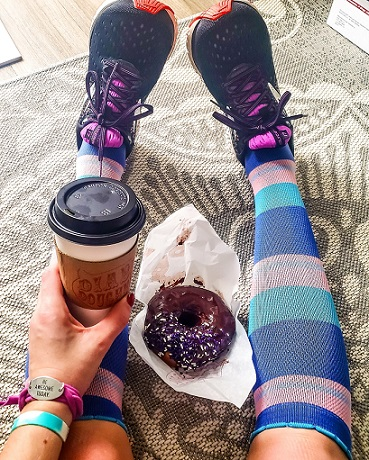 must have running gear - running gear for beginners - Mother's day gift guide - Mother's Day gifts for runner