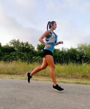 recovery runs, what are recovery runs, how long should easy runs be, benefits of easy runs, half-marathon recovery, marathon recovery, ultramarathon recovery, long run recovery