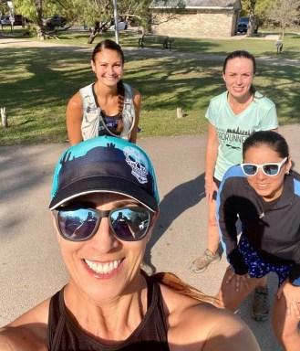 50 mile training plan, 50 mile ultra training plan, 50 mile training plan for beginners, ultramarathon training plan, ultra marathon training diet, high mileage training plan