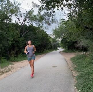runners prepare for fall, fall running, fall running gear, fall running training plan, best fall running gear, marathon training preparation, how to prepare for a marathon