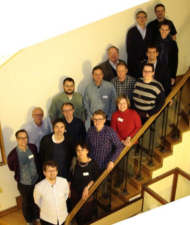 Bergen Group Photo - edited