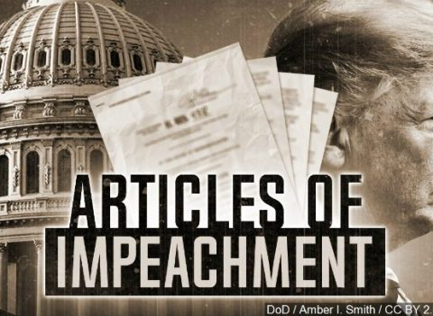 ARTICLES-OF-IMPEACHMENT-624x351