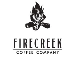 The Redifusion 2 / A Music for Charity Event @ Firecreek Coffee Company