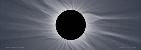 total-solar-eclipse-e1457038578294.jpg