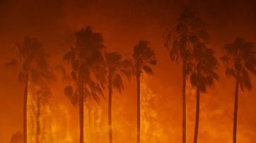la-ventura-county-fire1-20171205