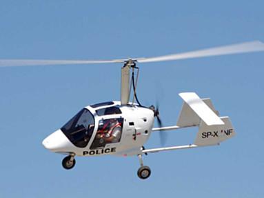 gyrocopter-for-sale-xenon-2