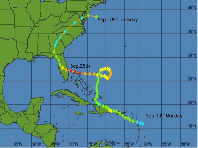 hurricane-jeanne-5-638