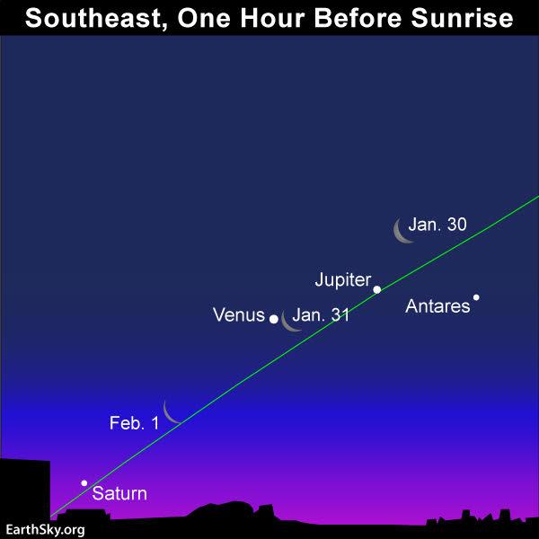 2019-jan-30-31-feb-1-moon-jupiter-venus-saturn