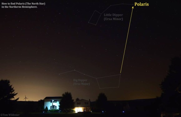 big-dipper-to-polaris-Tom-Wildoner-0330am-July-2013-e1397816695353