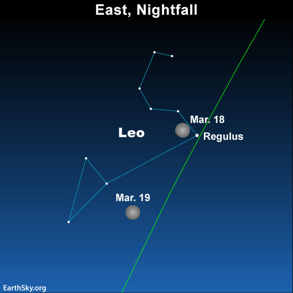 2019-march-18-and-19-moon-and-leo
