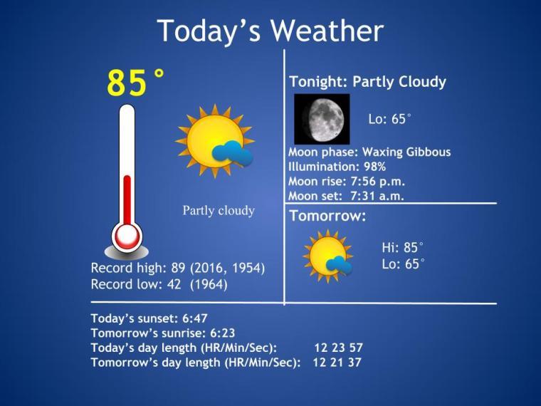 Forecast_Template (55)