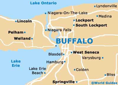 map2_buffalo