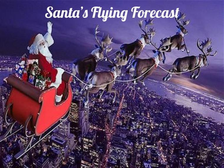 Forecast_Template - 2019-12-24T134455.543