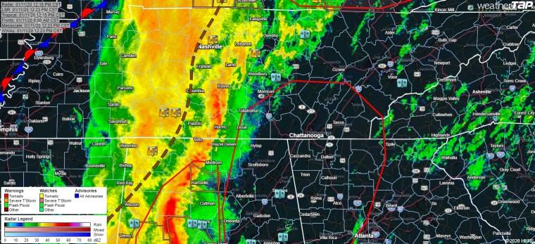 weatherTAP_RadarLab_Image_20200111_1818