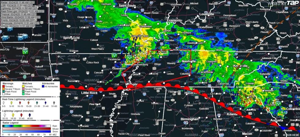 weatherTAP_RadarLab_Image_20200324_1646