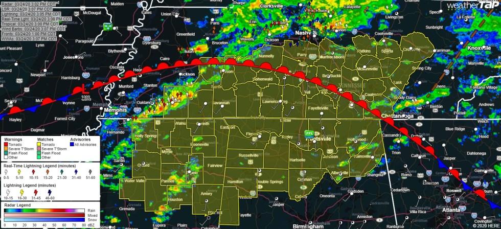 weatherTAP_RadarLab_Image_20200324_2002
