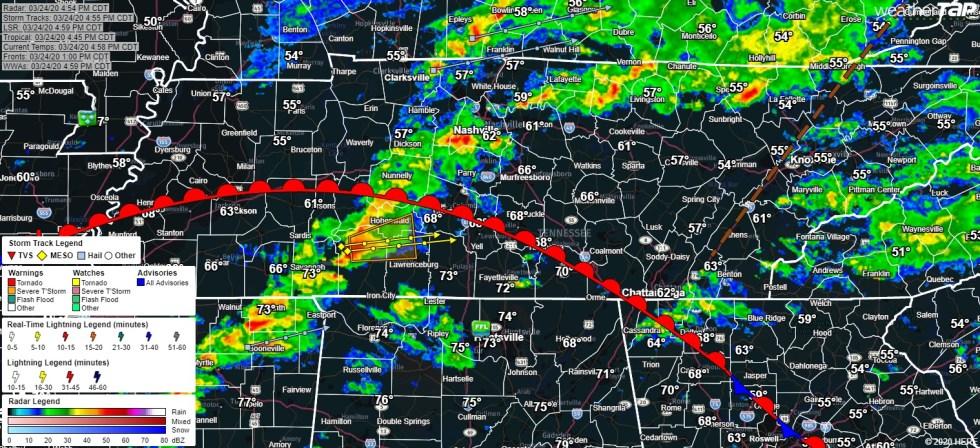 weatherTAP_RadarLab_Image_20200324_2154