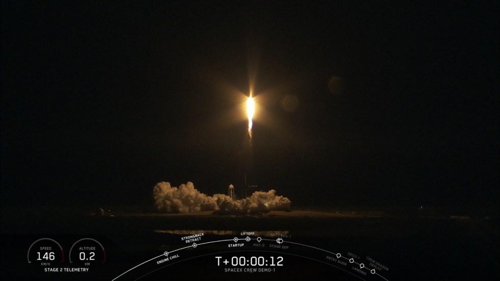 demo1-liftoff2-screengrab