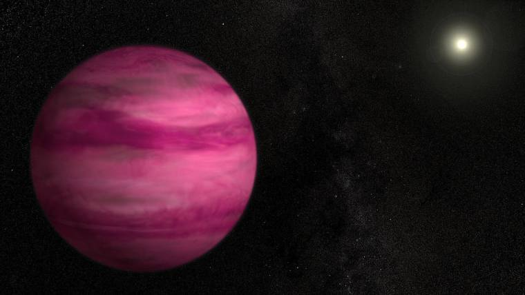 1920px-astronomers_image_lowest-mass_exoplanet_around_a_sun-like_star