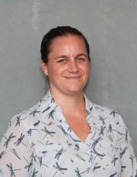 School of Meteorology Professor Elinor Martin wins Dean's Award for excellence in teaching