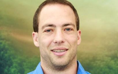Nick Szapiro-April 4
