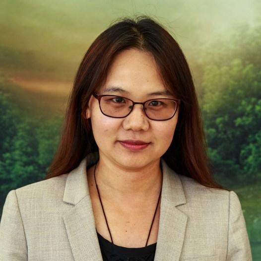 Professor Xuguang Wang Selected to Join WMO Working Group