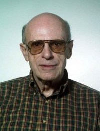 Dr. Brock's profile picture