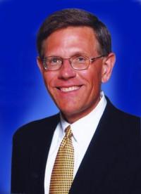 Faculty Member and Alumnus Droegemeier Named Head of NSF