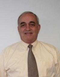 School of Meteorology Mourns Dr. Jeff Kimpel