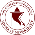 School of Meteorology announces new Faculty Members, Director of CIMMS, and Research Scientists