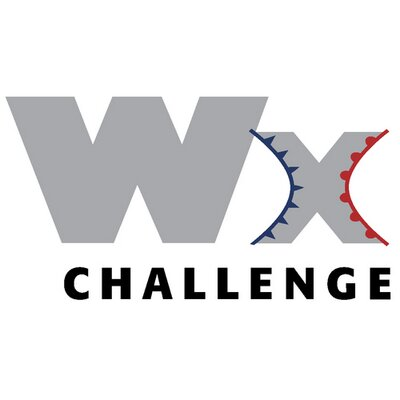 OU Leads WxChallenge Forecasting Contest