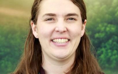 Maddie Clark-August 29 Weather & Climate Seminar