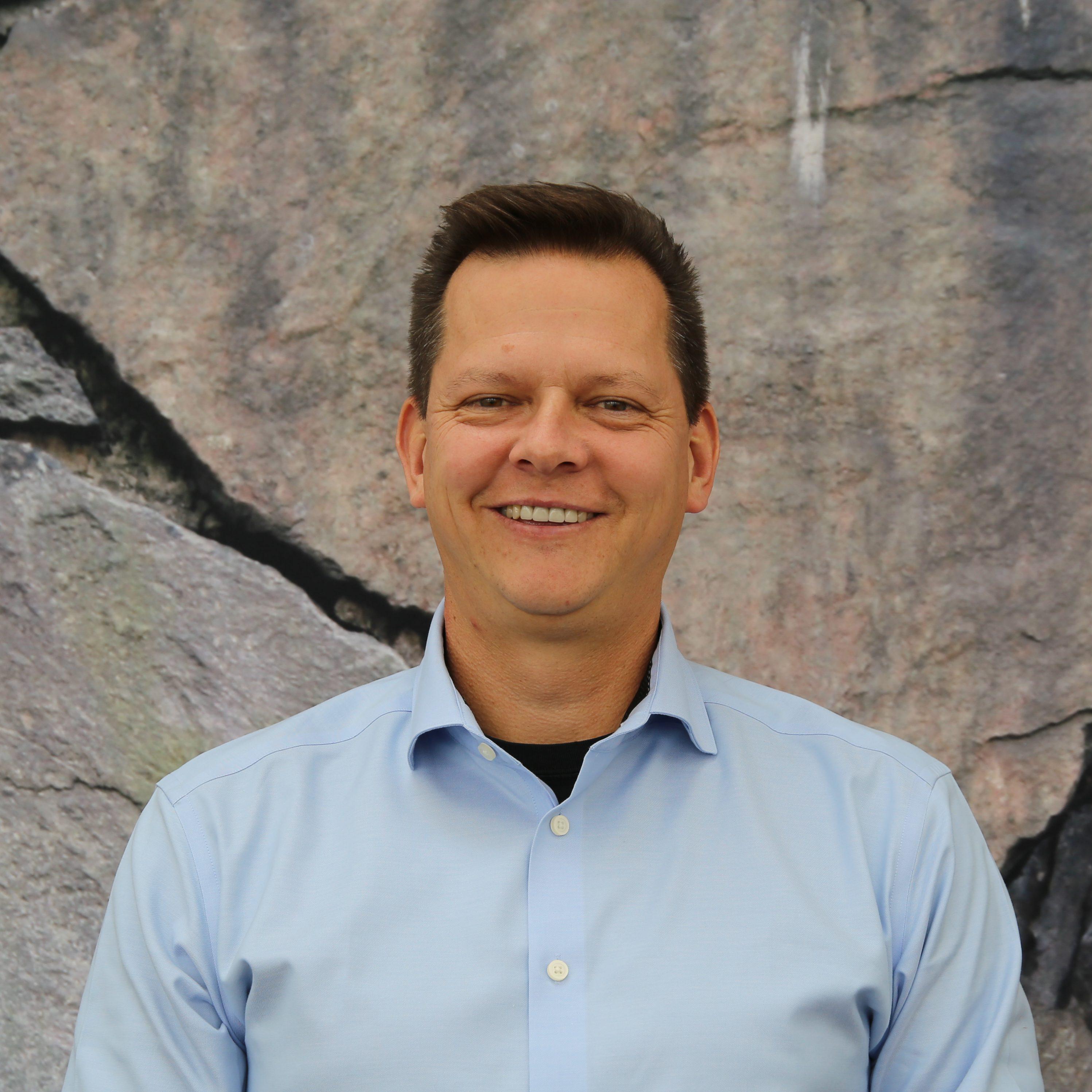 School of Meteorology Hires New Director