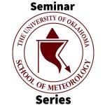 John D'Alessandro-November 2 BUL Seminar