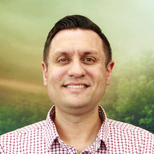 Jason Furtado Named Winner of 2018 Editor's Citation for Excellence