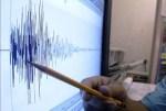 Alerta sísmica en Chile. Operación de red de alerta en zona de Navidad