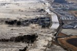 Científicos afirman que pudiera ocurrir un Megaterremoto y tsunami al Noroeste de los EEUU