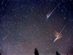 ¿Dónde y cómo podrás ver la lluvia de estrellas Delta Acuáridas éste fin de semana? Recomendaciones