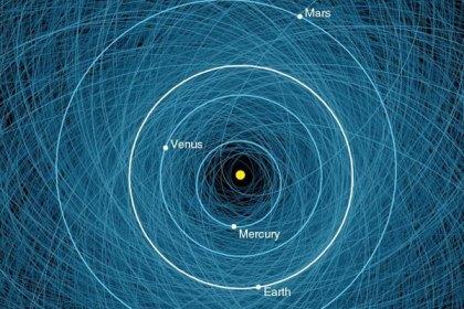 asteroides_155527