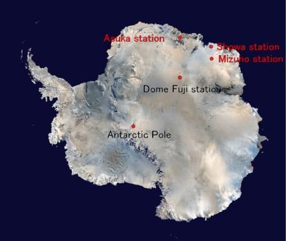 699px-antarctica_base_japan_english_ver