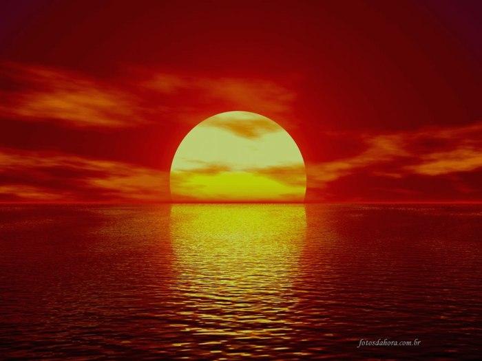 Hoy comienza uno de los veranos más largo de los últimos siglos