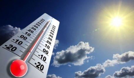 termometro-sol
