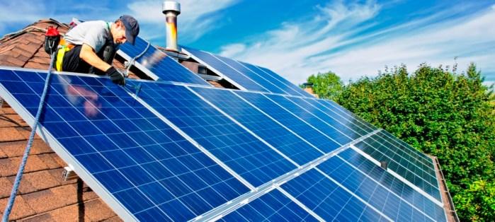 Sácale provecho al verano conociendo las ventajas de usar placas solares a través de Yotuplacasolares.com