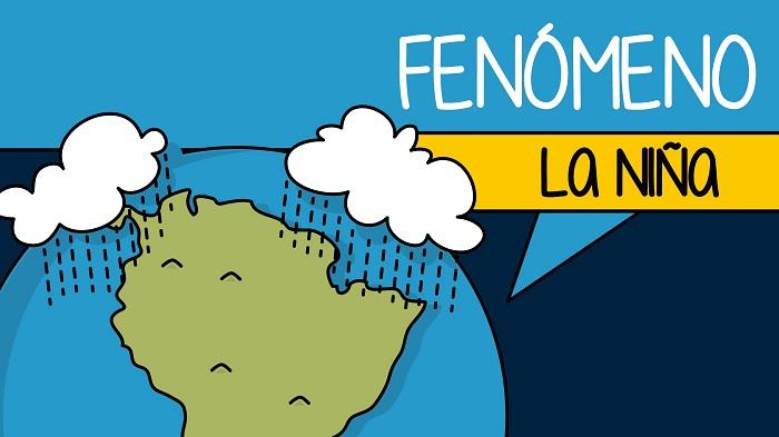 Comienza en Venezuela la transición hacia el período de «menos lluvias» ¿Qué nos espera estos venideros meses?