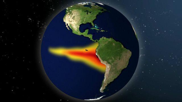 ¿Qué ha pasado con el fenómeno El Niño/La Niña? ¿En cuál estatus nos encontramos actualmente?